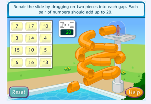 TopMarks-Addition-Slide-Game