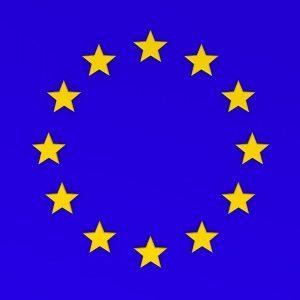 EU_render.jpgfc3819b7-c51e-4408-a706-81a518c5dca6Large