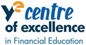Centre of Excellence in Financial Education
